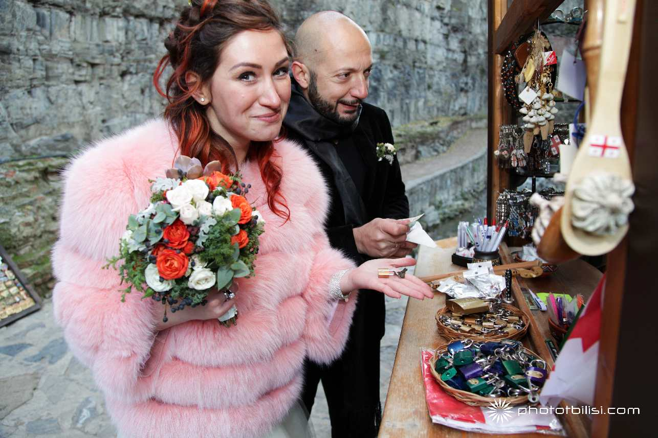 married-in-tbilisi-img_2397