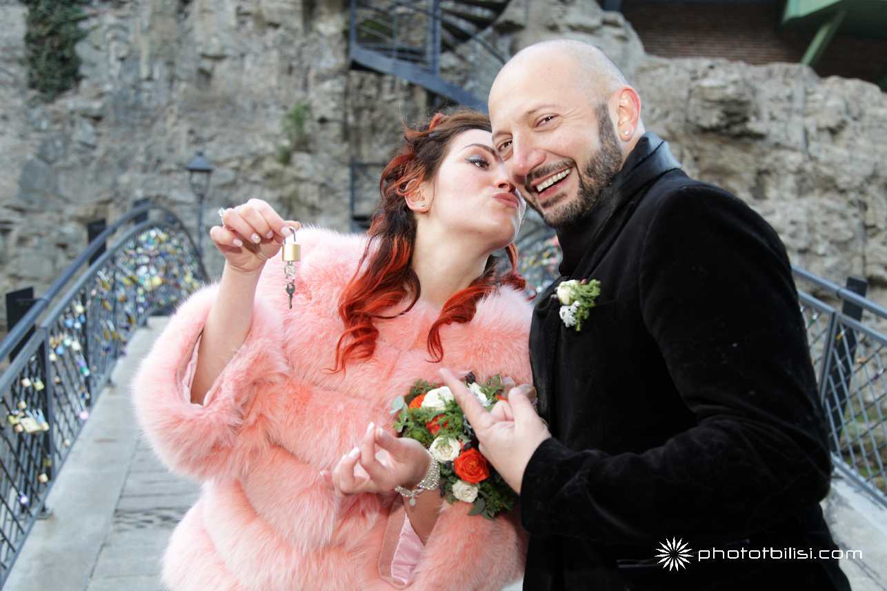 married-in-tbilisi-img_2402