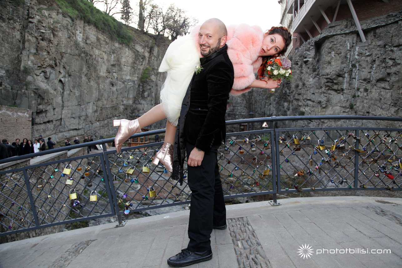 married-in-tbilisi-img_2424