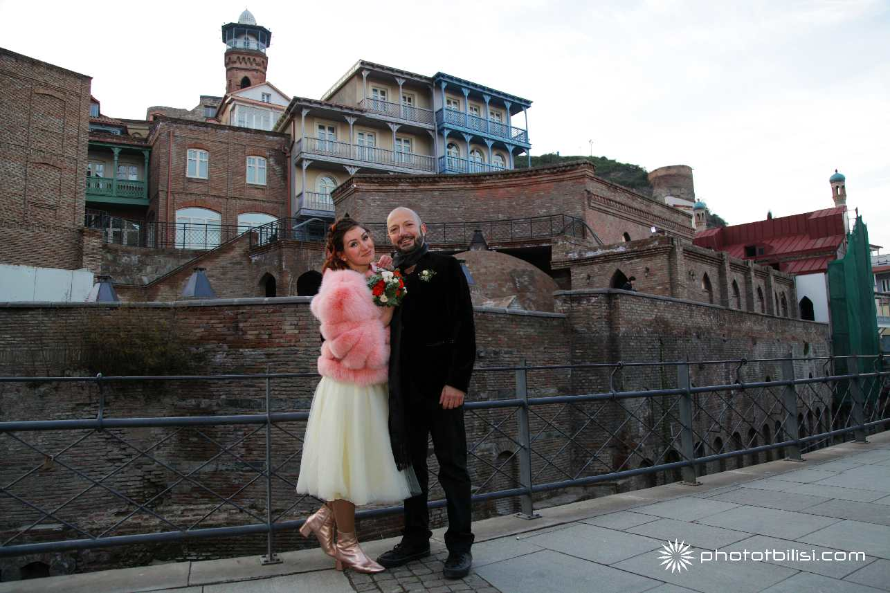 married-in-tbilisi-img_2434