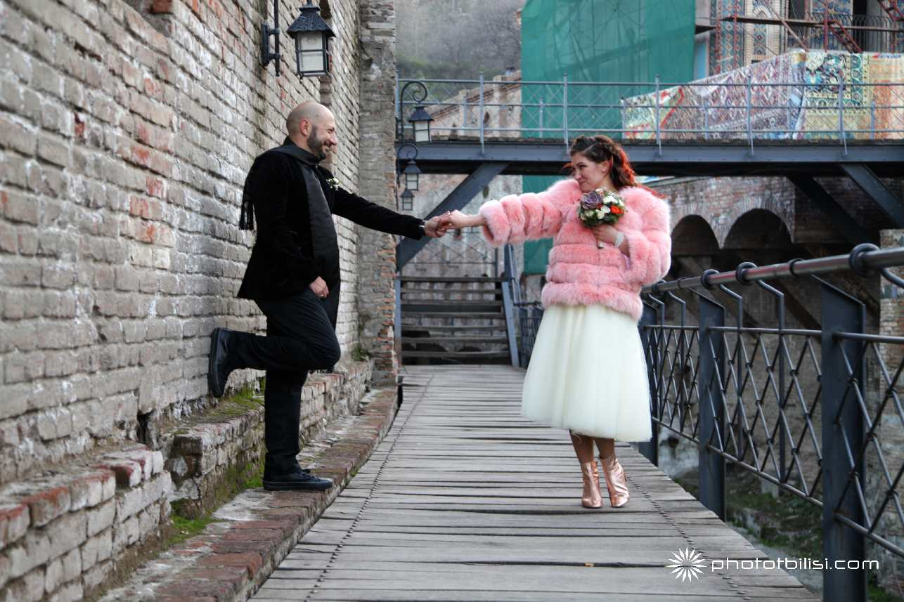 married-in-tbilisi-img_2448