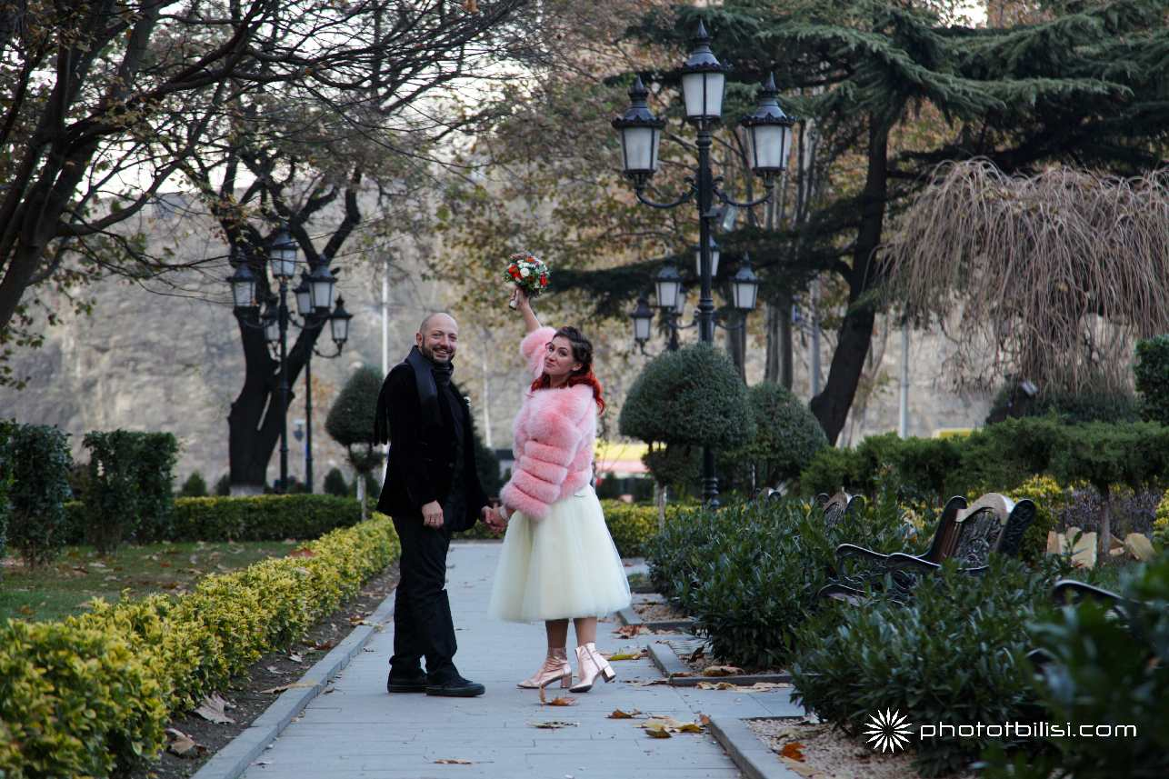 married-in-tbilisi-img_2501
