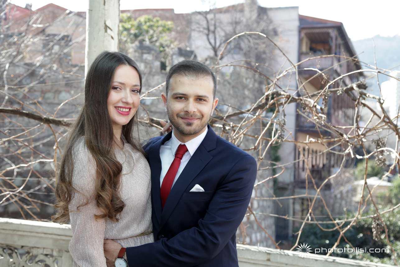 photo-tbilisi-IMG_0209
