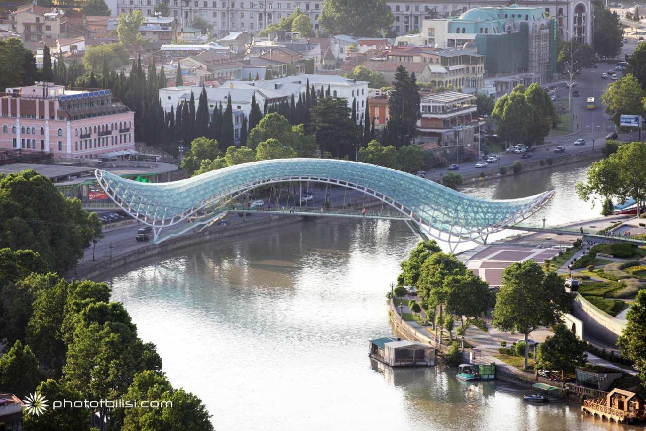 photo-tbilisi-IMG_1558