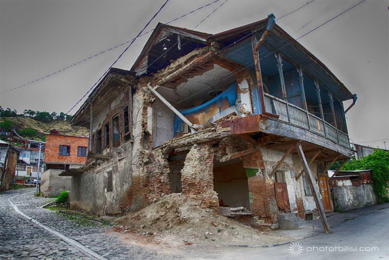 photo-tbilisi-IMG_7993