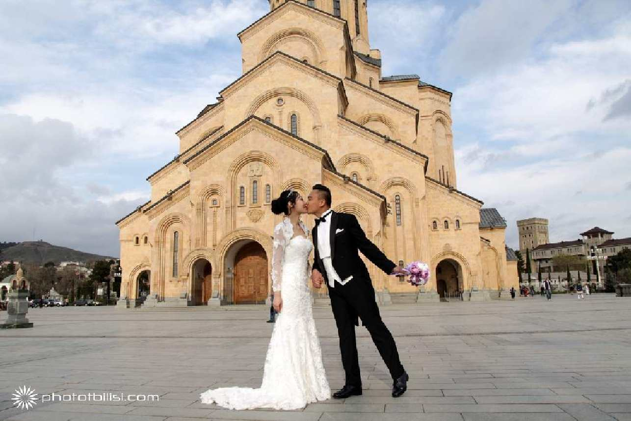 Wedding-in-Tbilisi-IMG_0532-001