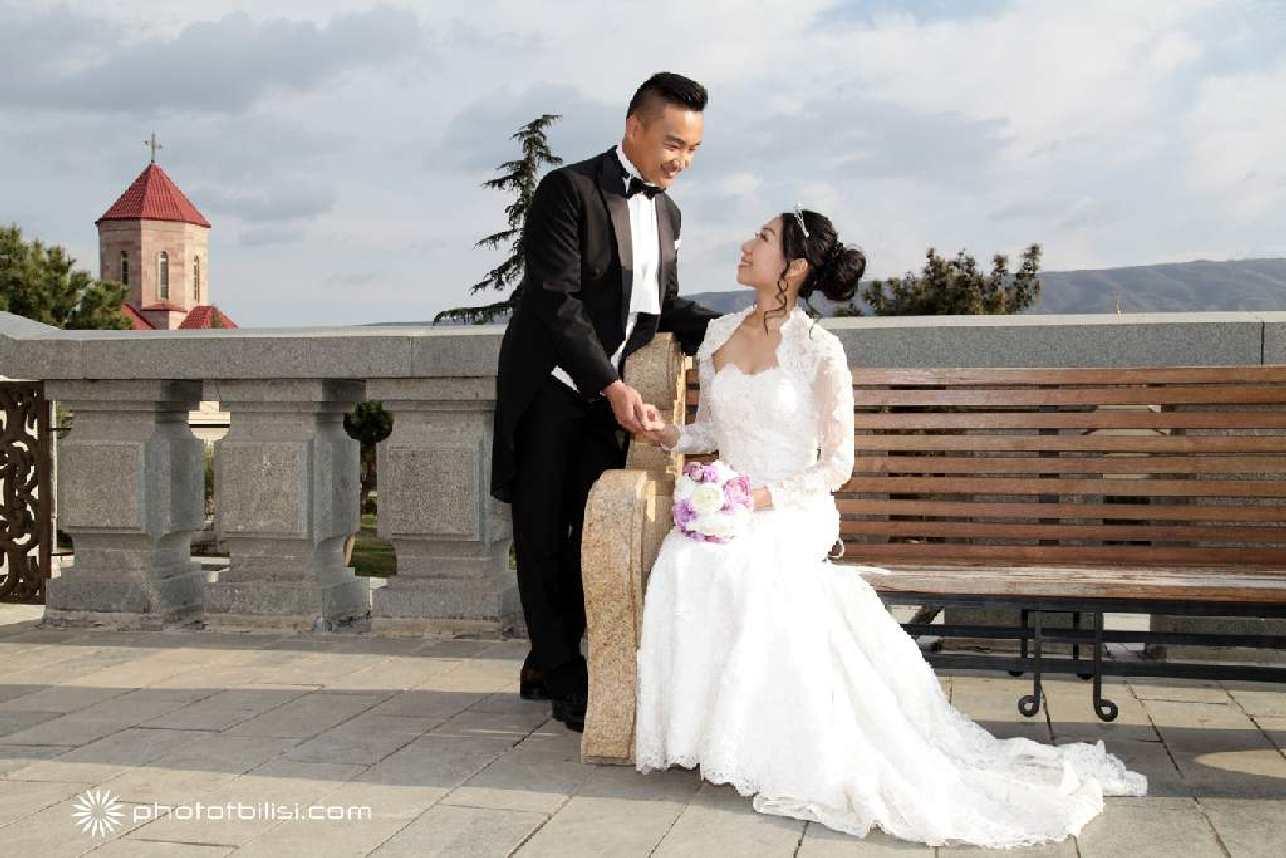 Wedding-in-Tbilisi-IMG_0555