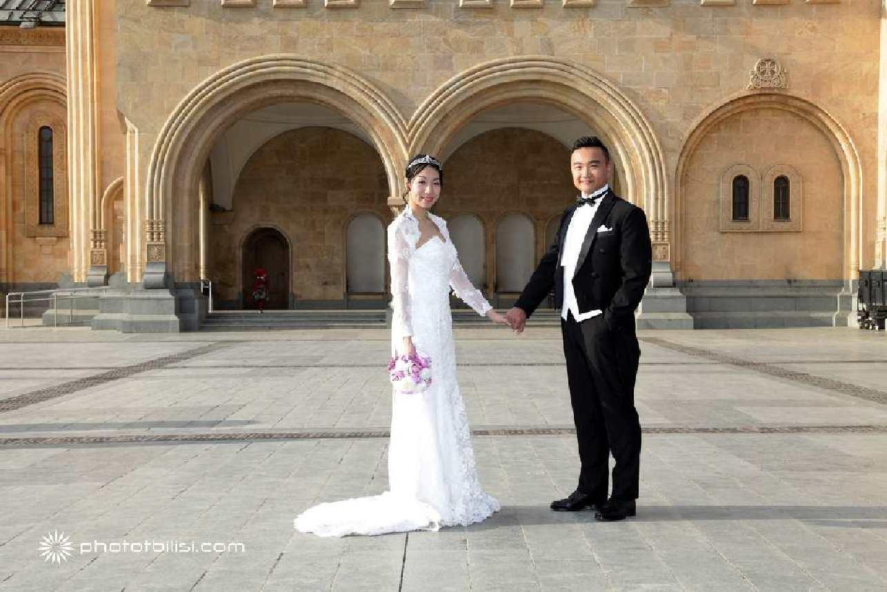 Wedding-in-Tbilisi-IMG_0565