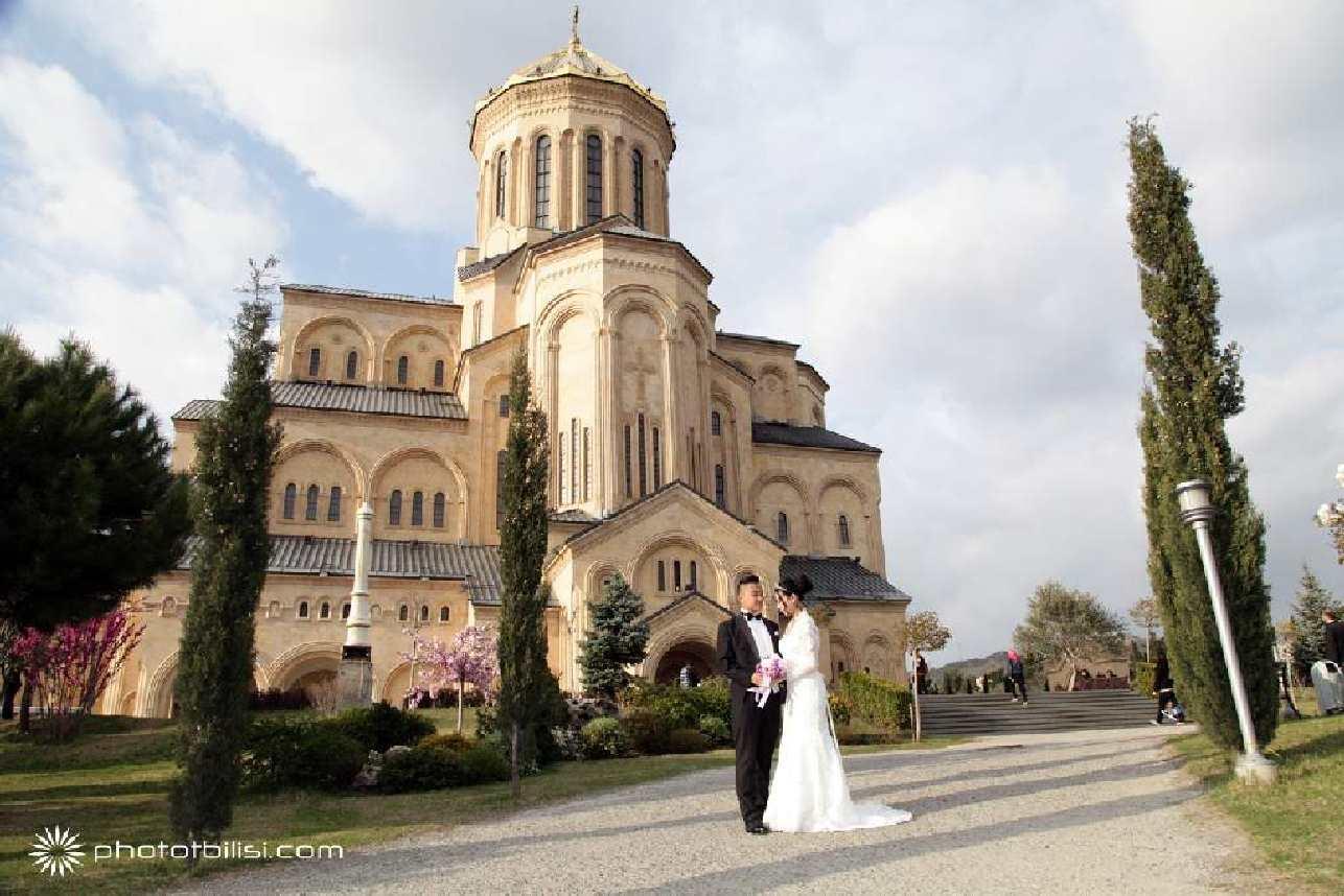 Wedding-in-Tbilisi-IMG_0581