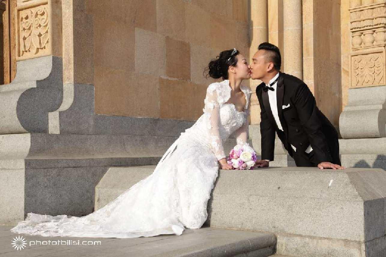 Wedding-in-Tbilisi-IMG_0647