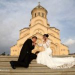 Wedding-in-Tbilisi-IMG_0663-001