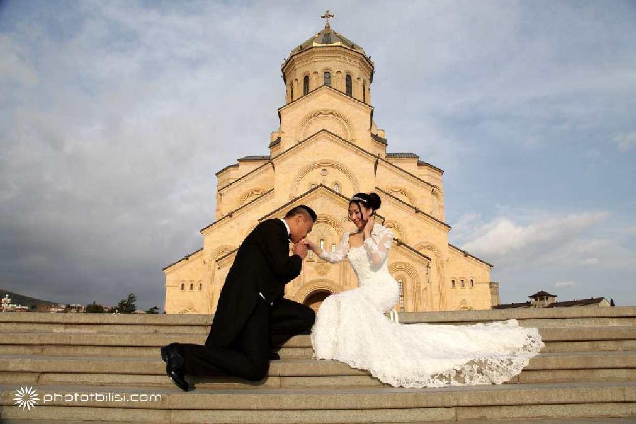 Wedding-in-Tbilisi-IMG_0663-001