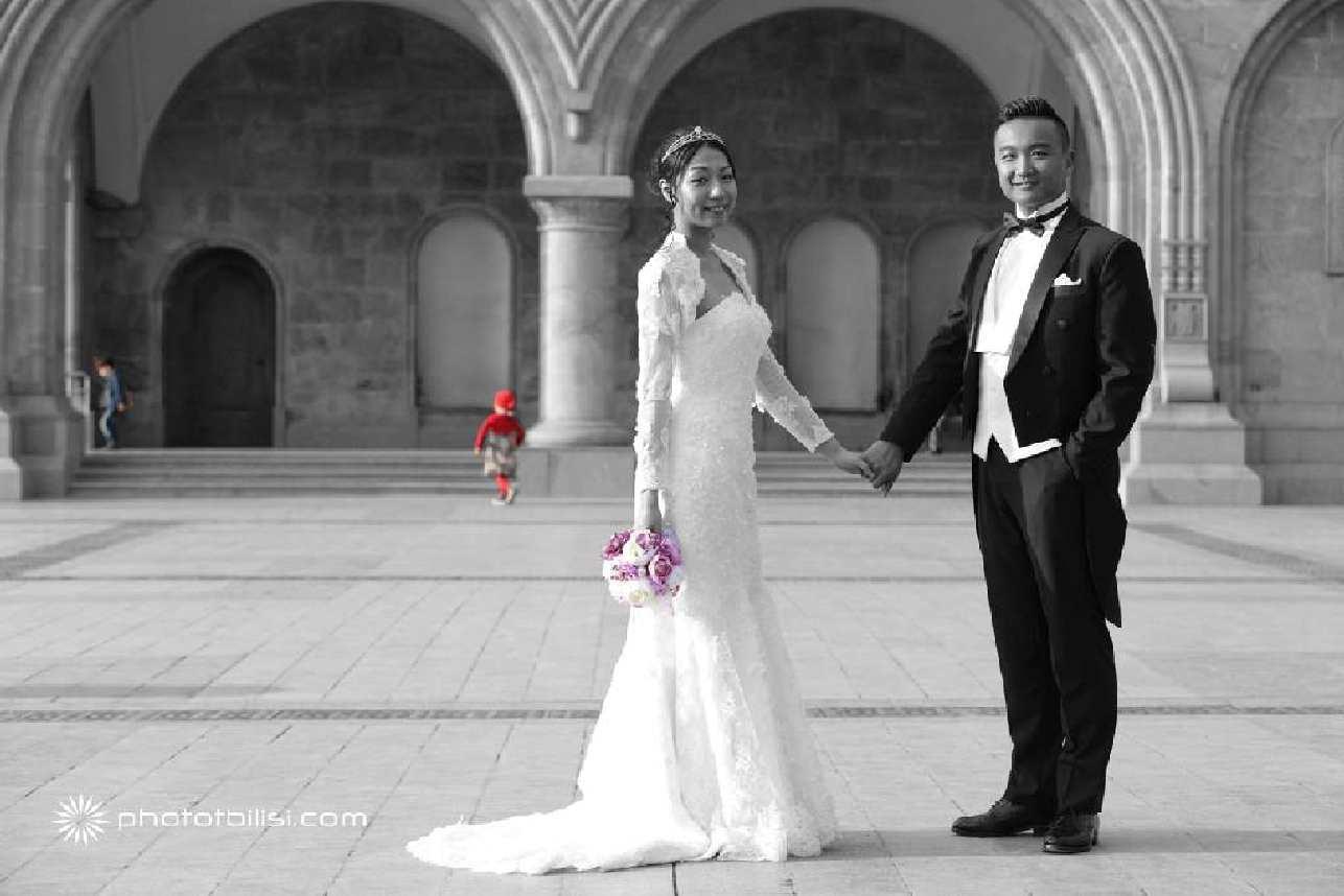 Wedding-in-Tbilisi-IMG_0679-ps-BN-B