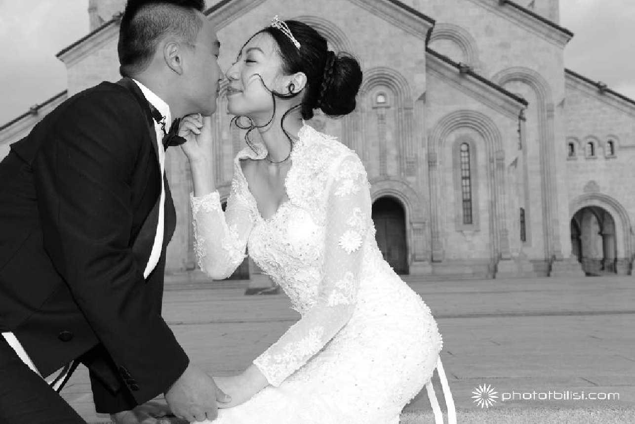Wedding-in-Tbilisi-IMG_0706-001