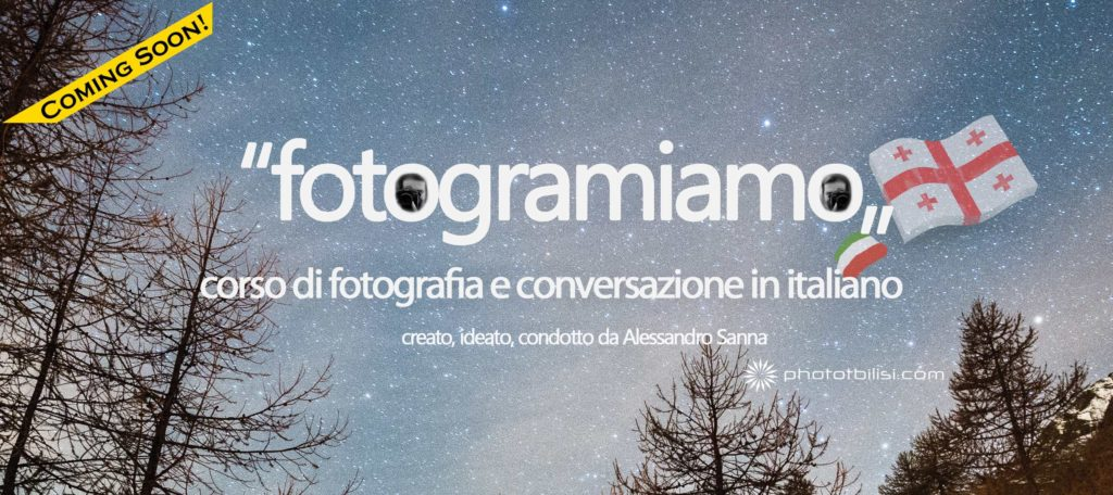 fotogramiamo-2017-new-light