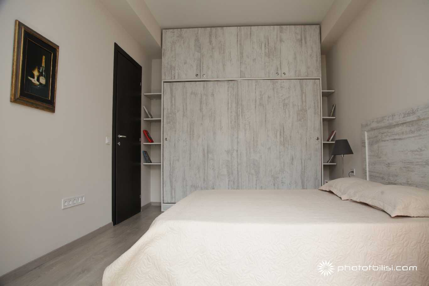 Rent-appartment-in-Tbilisi-IMG_0800