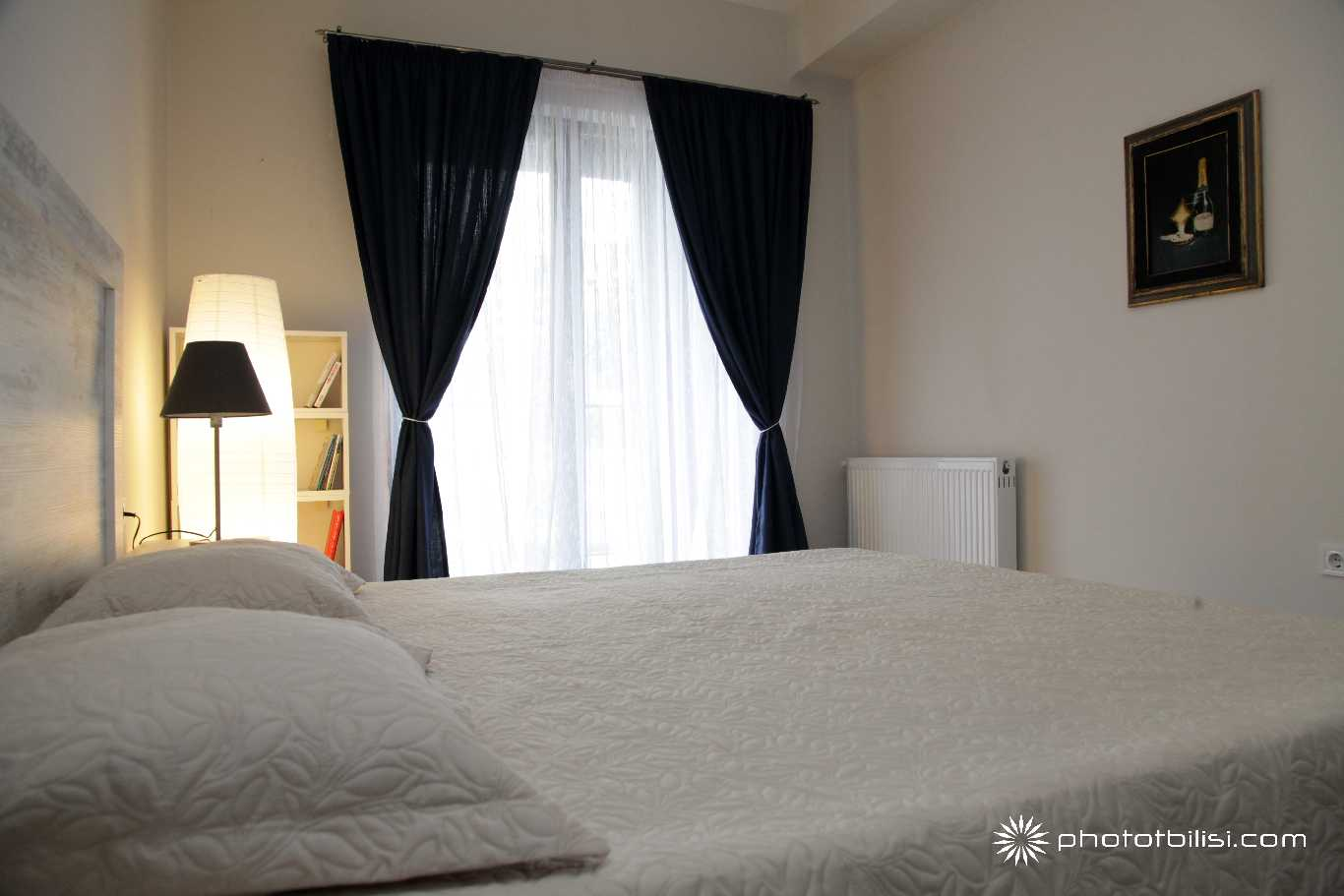 Rent-appartment-in-Tbilisi-IMG_0818
