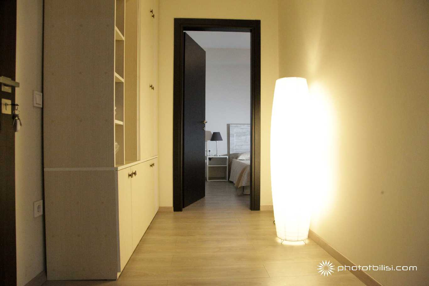 Rent-appartment-in-Tbilisi-IMG_0828