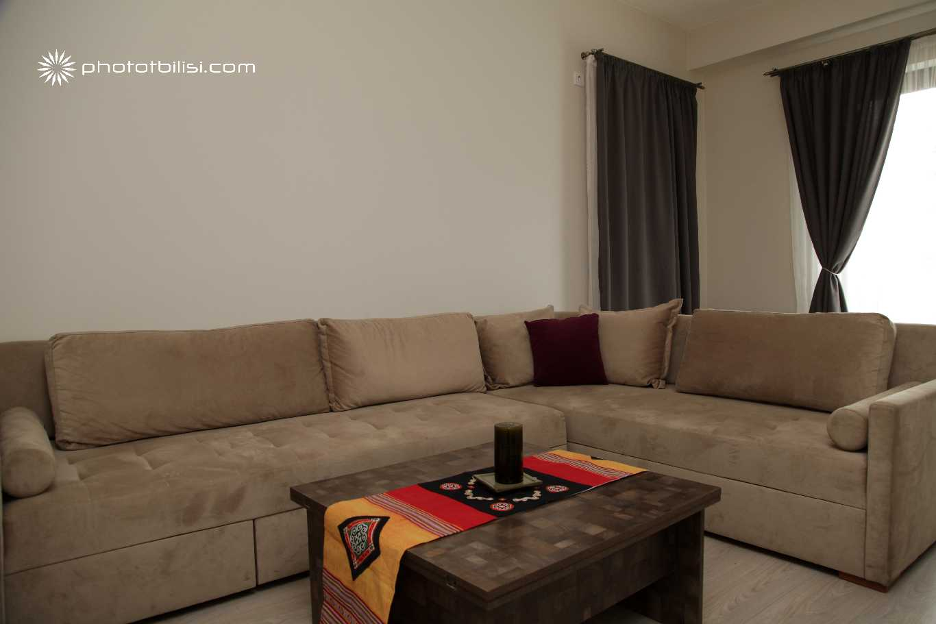 Rent-appartment-in-Tbilisi-IMG_0865
