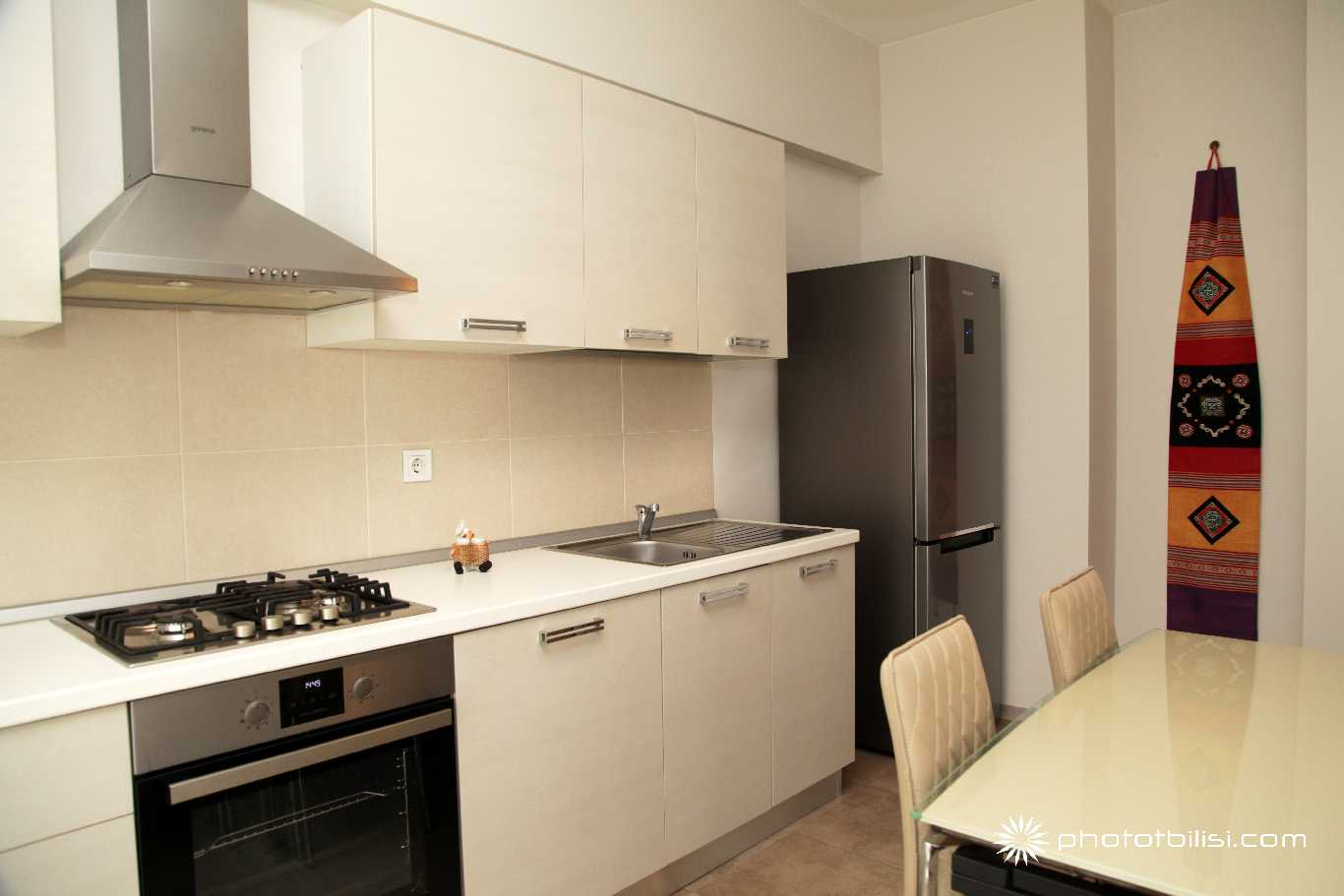 Rent-appartment-in-Tbilisi-IMG_0879