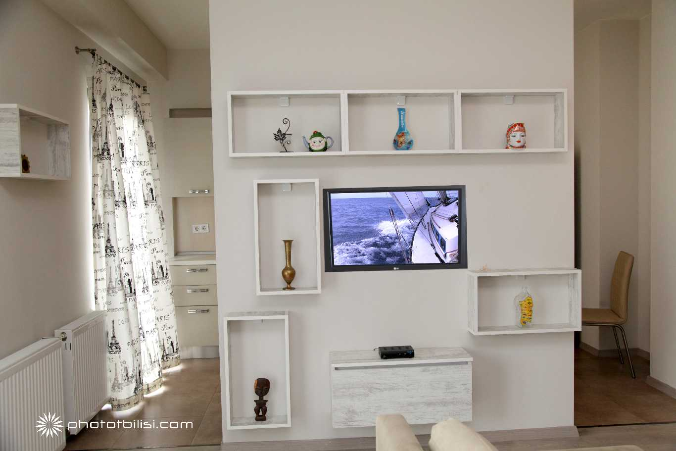 Rent-appartment-in-Tbilisi-IMG_0897-2