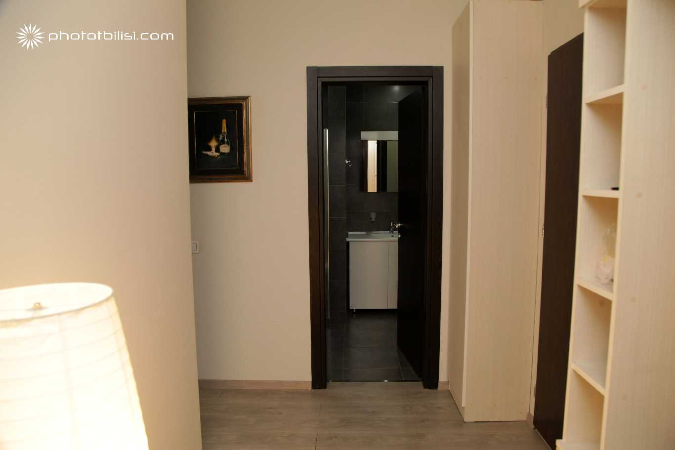 Rent-appartment-in-Tbilisi-IMG_0915