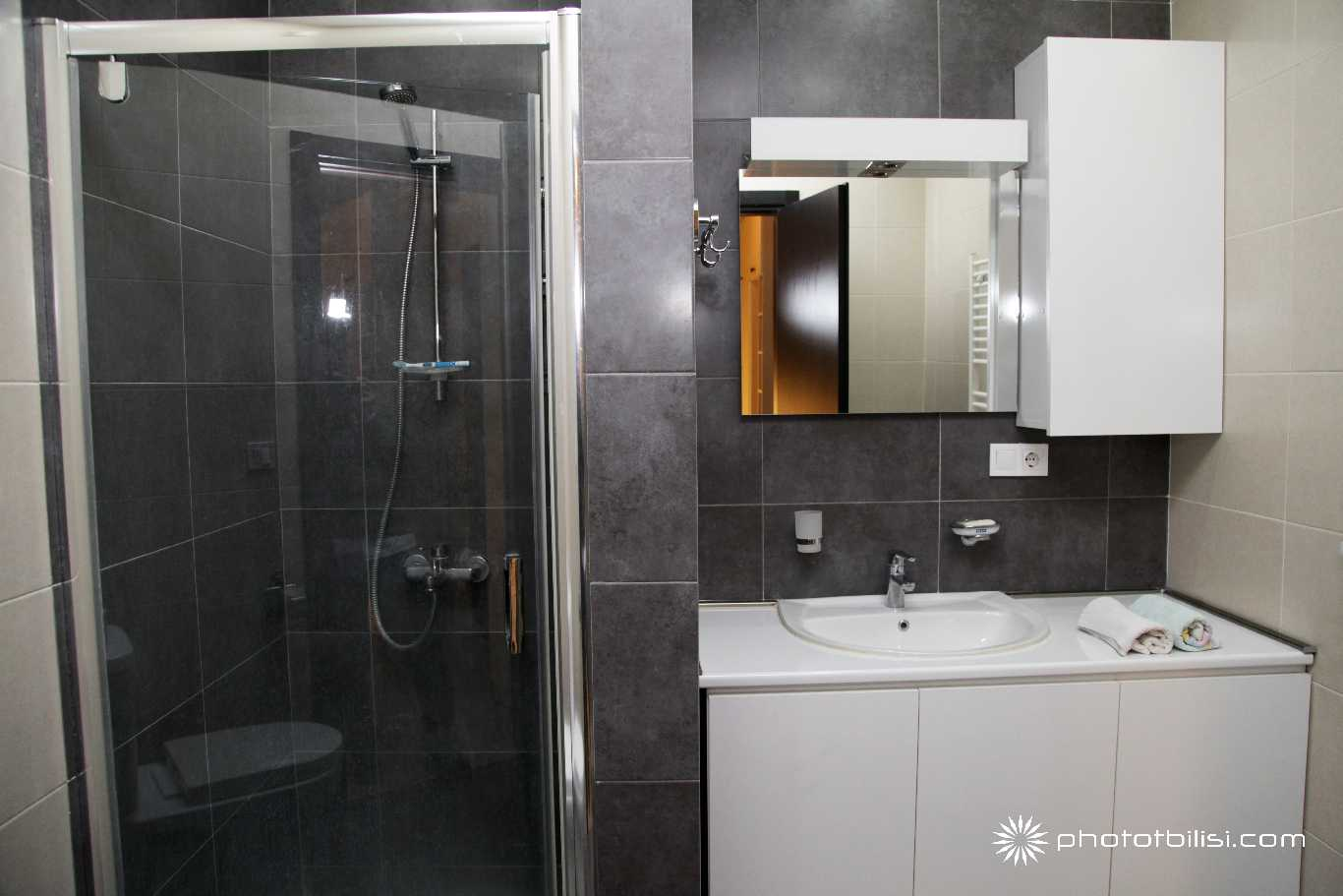 Rent-appartment-in-Tbilisi-IMG_0917