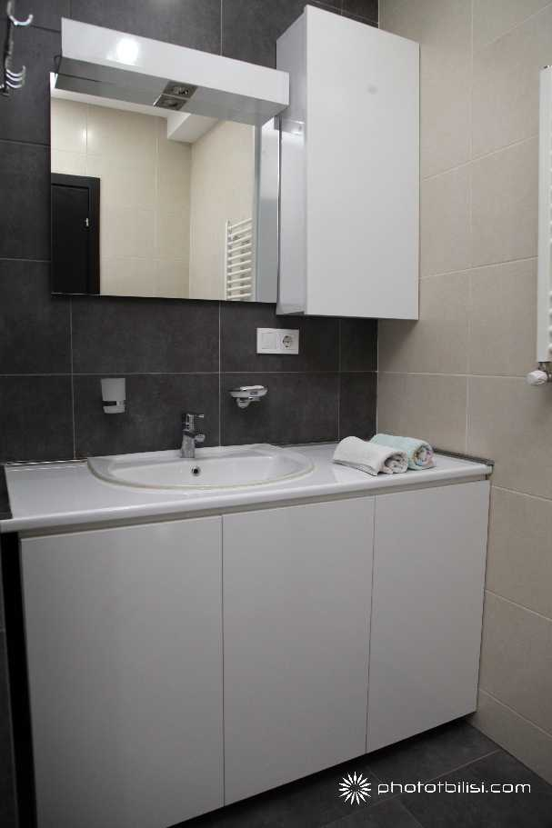 Rent-appartment-in-Tbilisi-IMG_0922