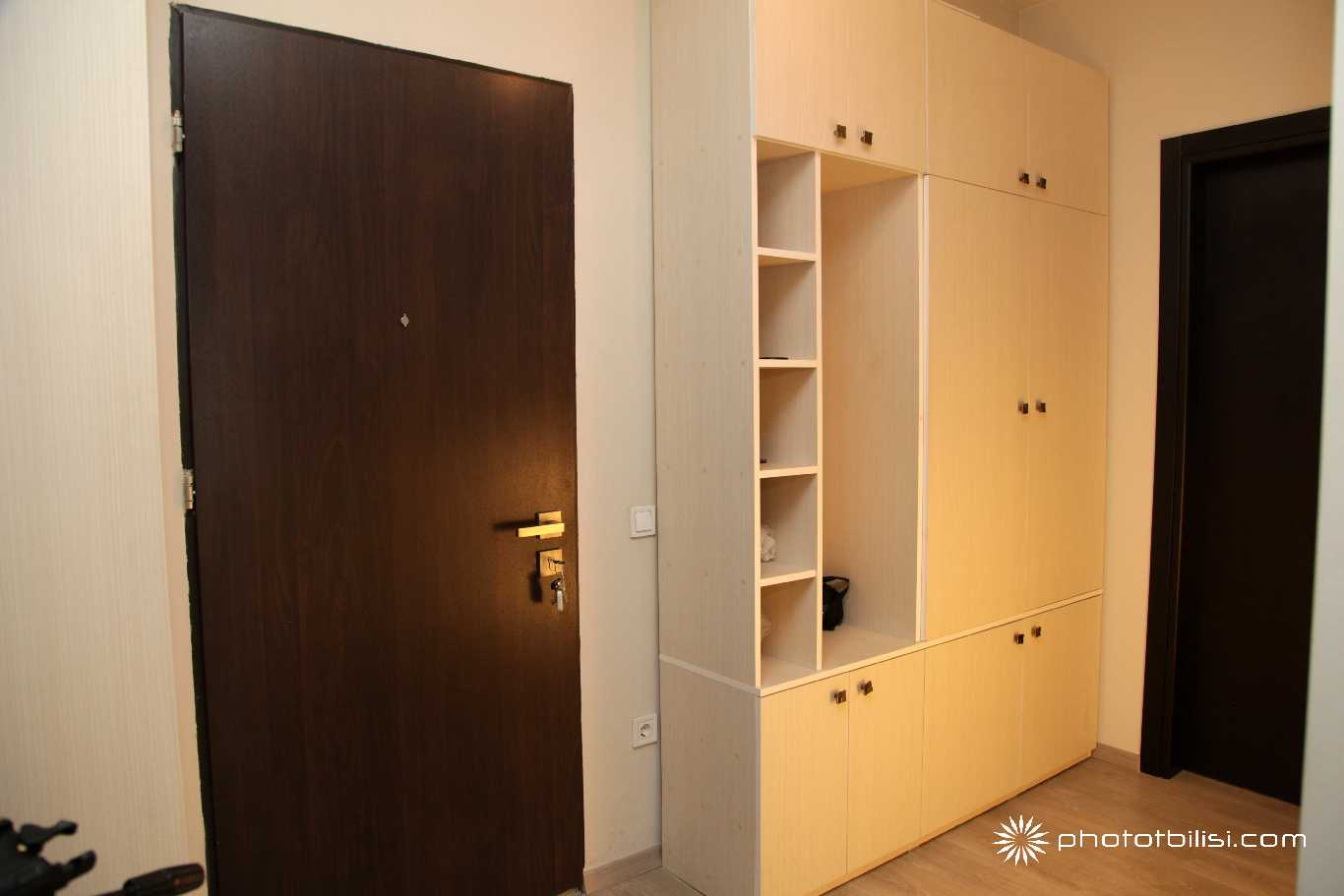 Rent-appartment-in-Tbilisi-IMG_0924