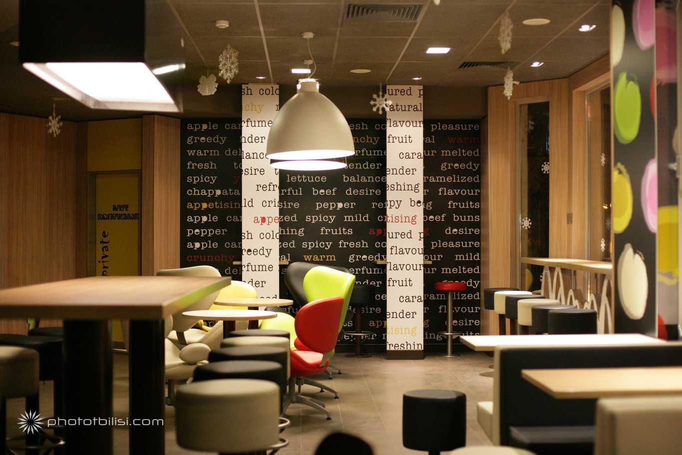 Interiors-Design-Stiil-Life-Alex-Wed-Tbilisi-7