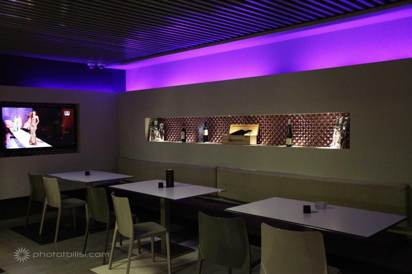 Interiors-design-IMG_7048