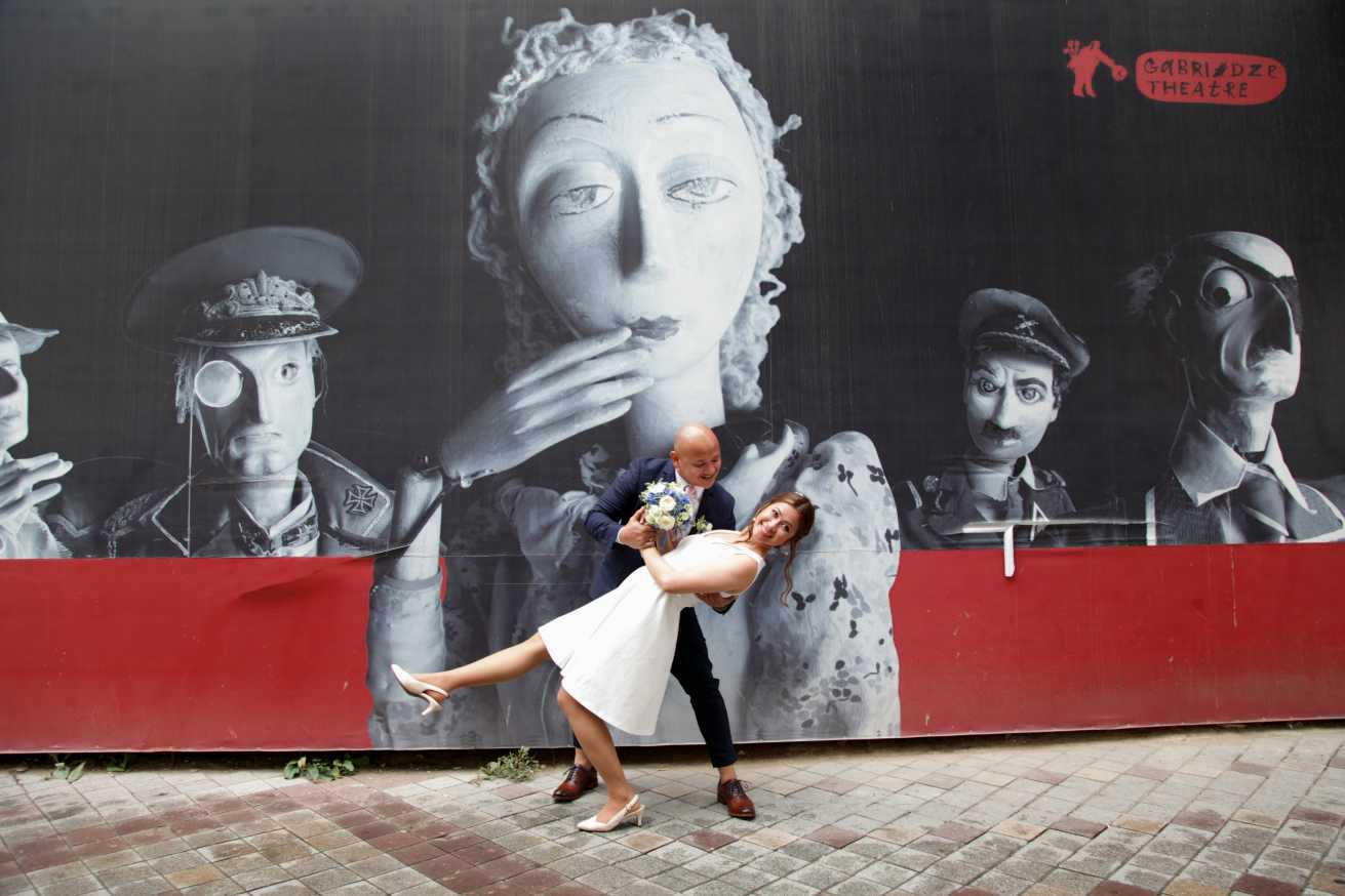 Love-me-in-Tbilisi-by-alex-wed-photographer-IMG_0407