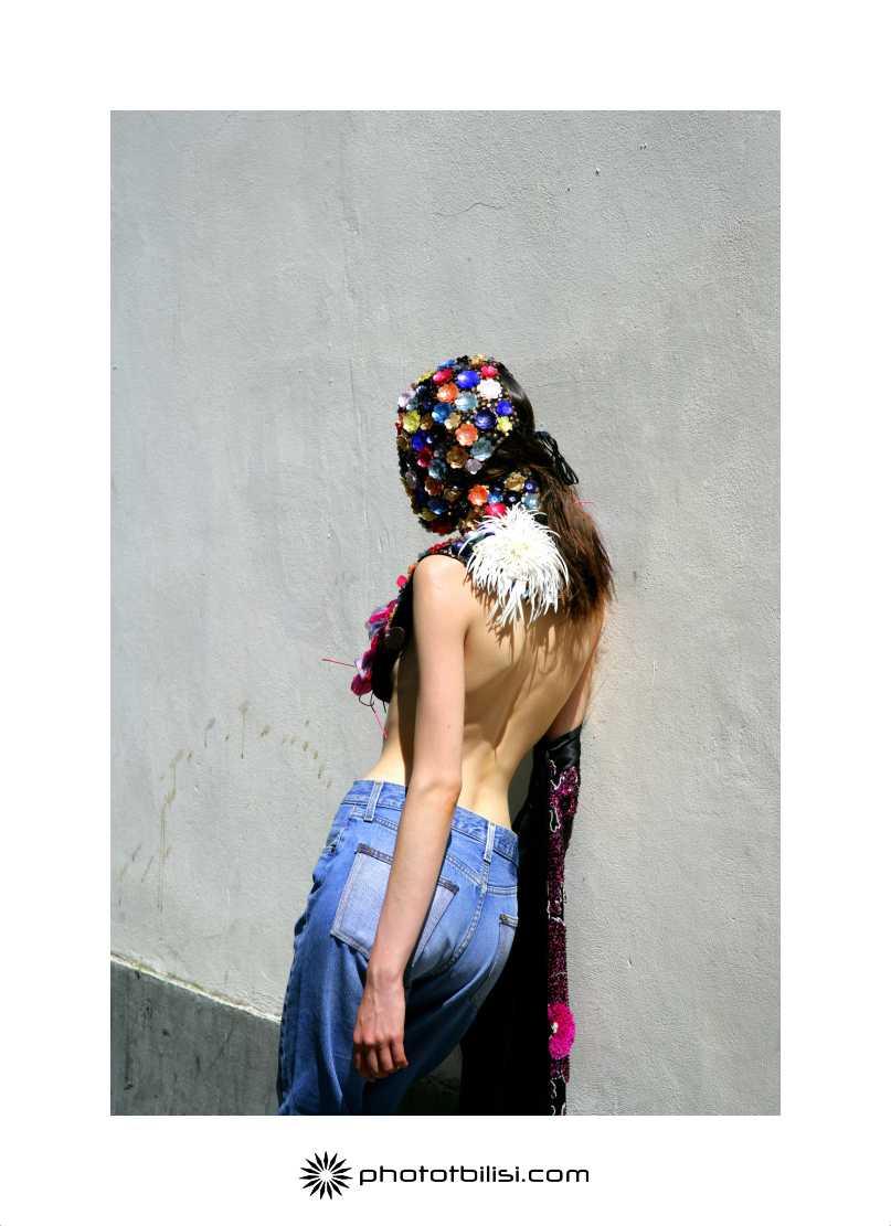 Fashion-in-Tbilisi-YN8O0048-001-912