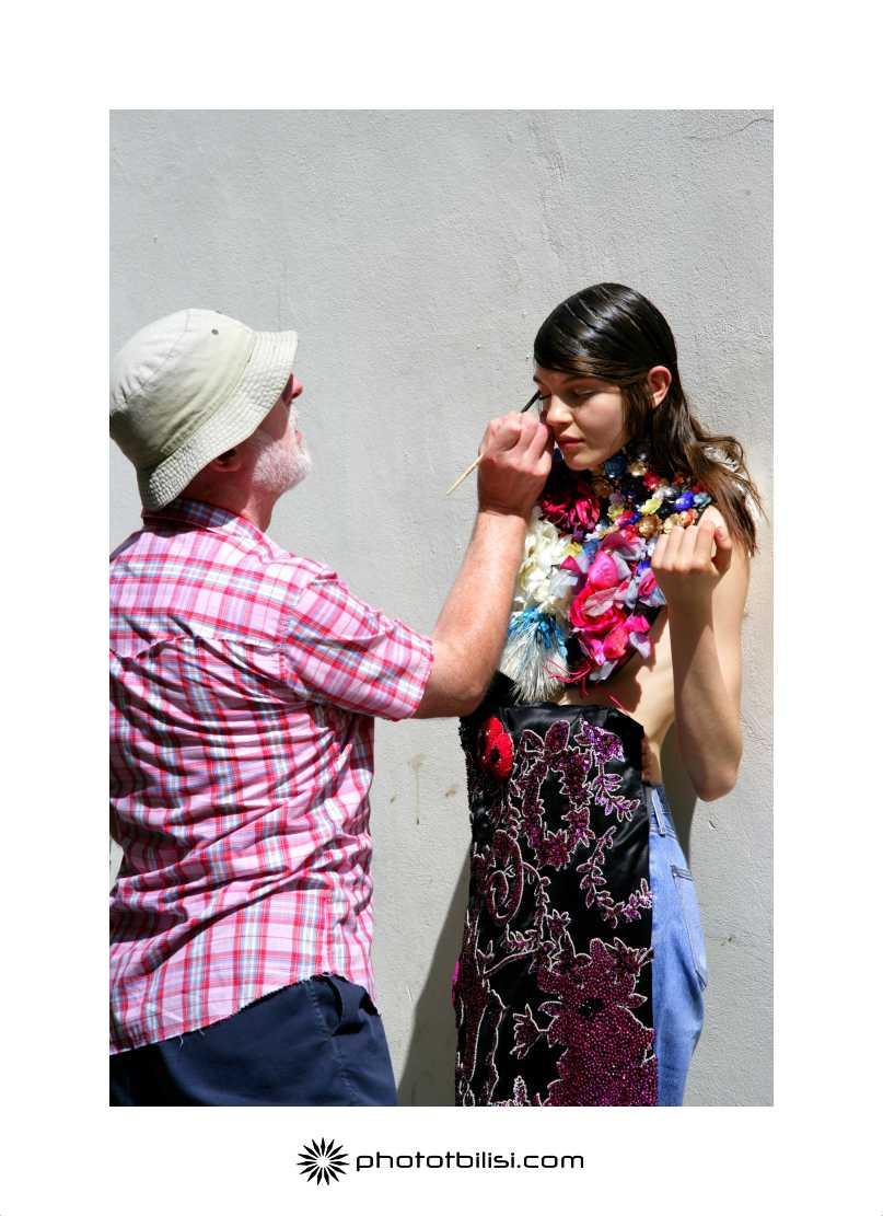 Fashion-in.Tbilisi-YN8O0057-002
