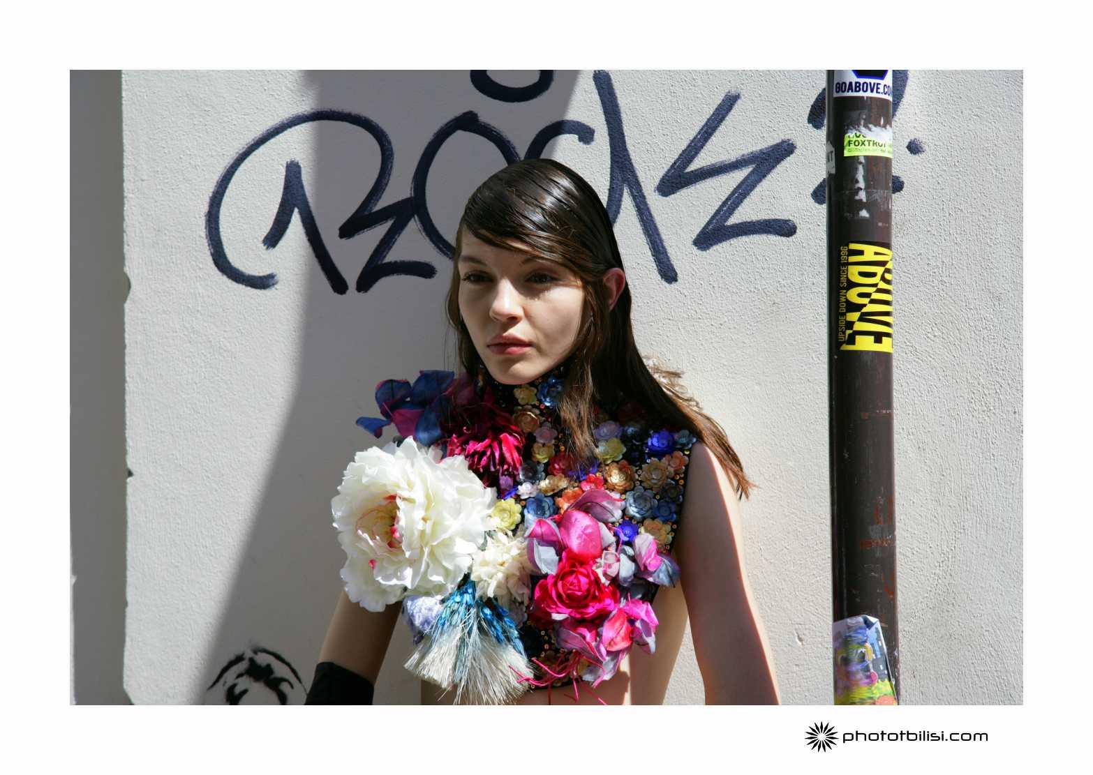 Fashion-in.Tbilisi-YN8O0064-001-1366-frame