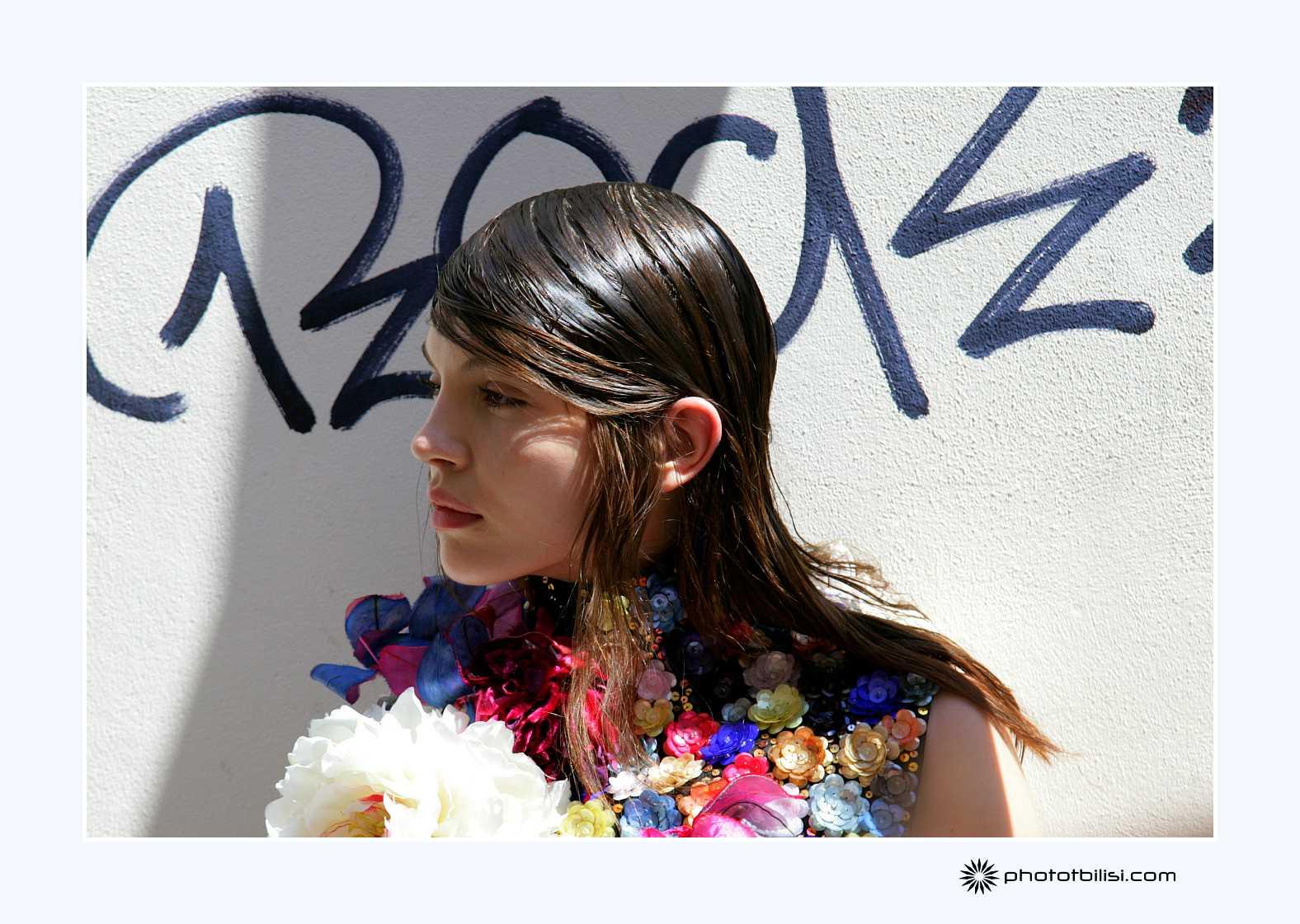 Fashion-in.Tbilisi-YN8O0068-crop-001-iv-001