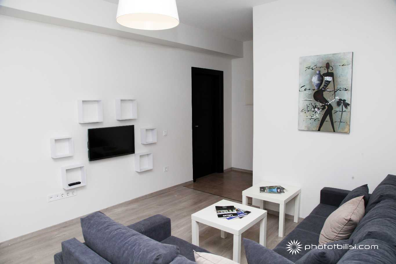 Apartment-for-rent-Tbilisi-M2-IMG_1052