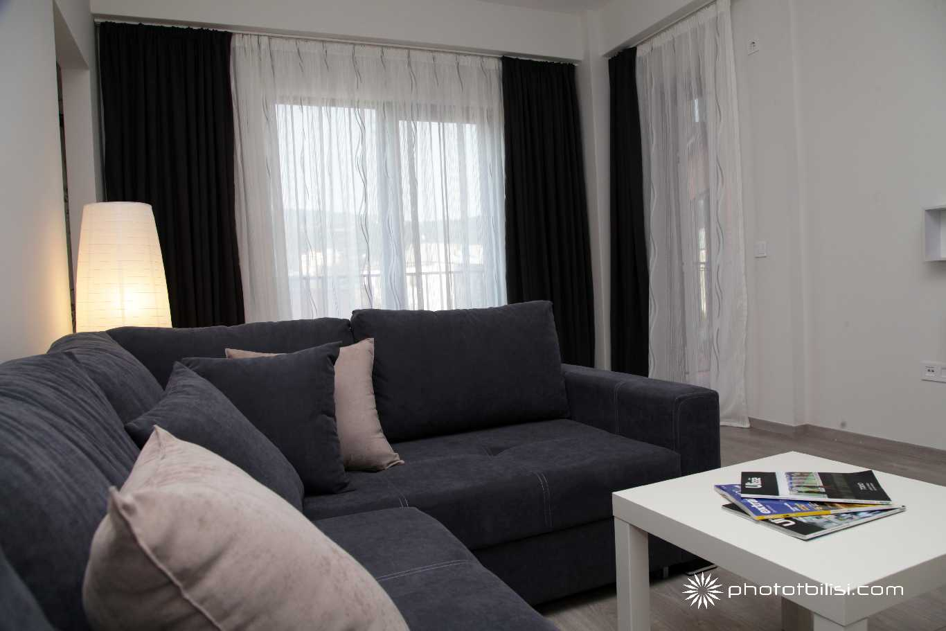Apartment-for-rent-Tbilisi-M2-IMG_1055