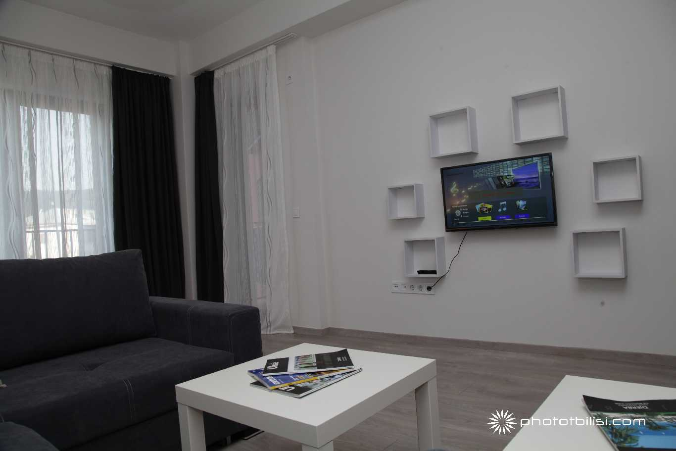Apartment-for-rent-Tbilisi-M2-IMG_1058