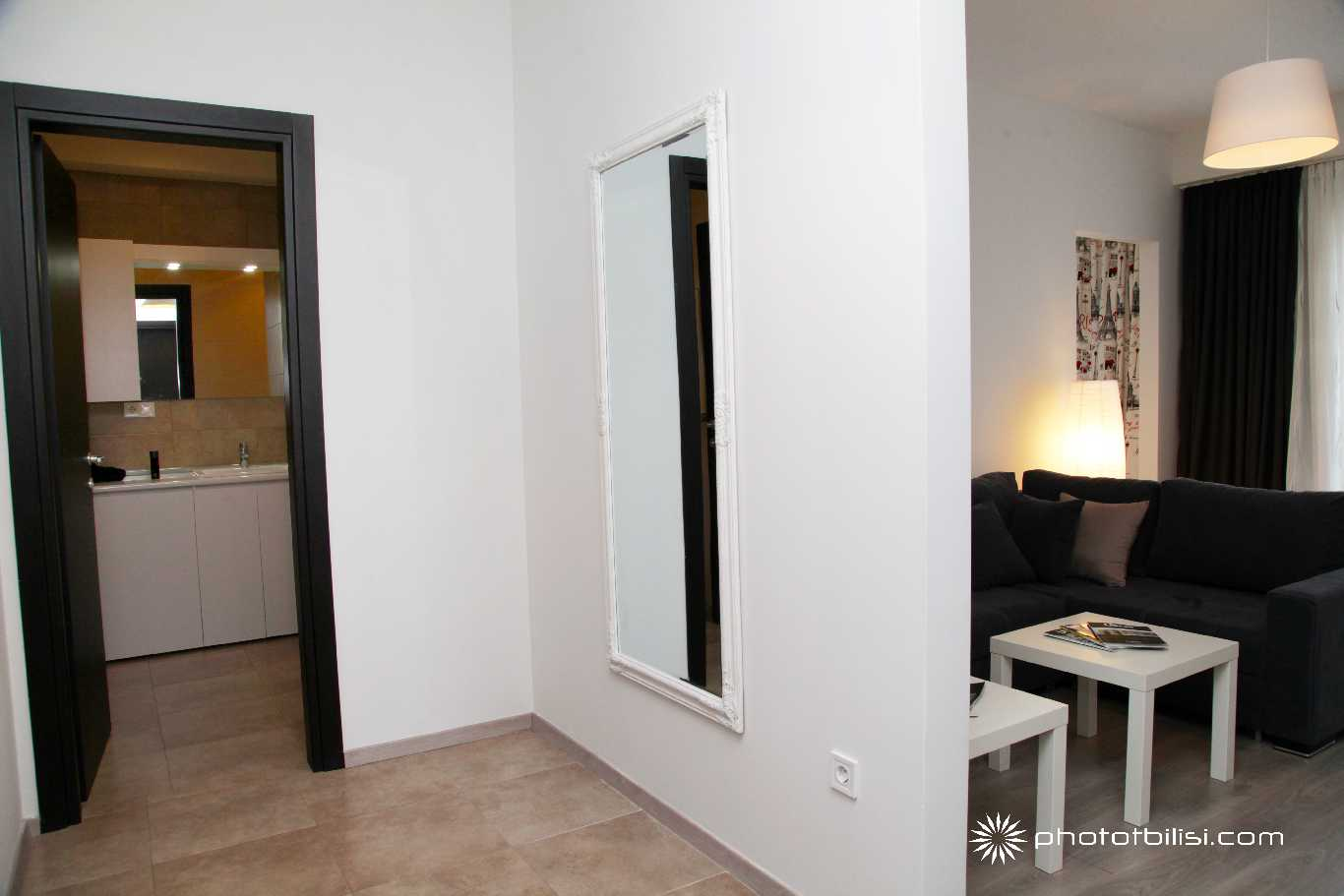 Apartment-for-rent-Tbilisi-M2-IMG_1076