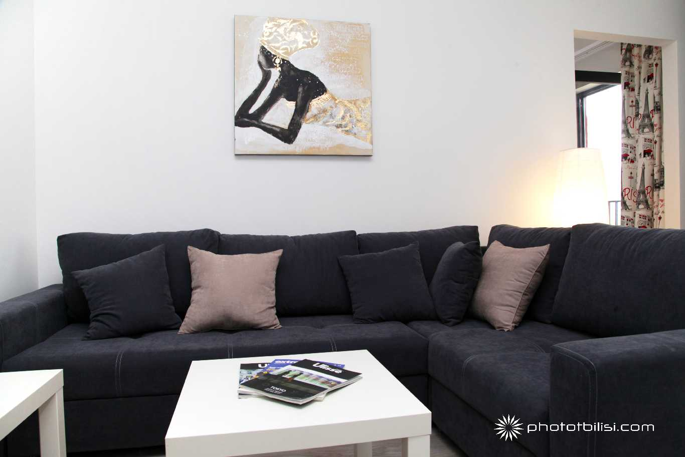 Apartment-for-rent-Tbilisi-M2-IMG_1087