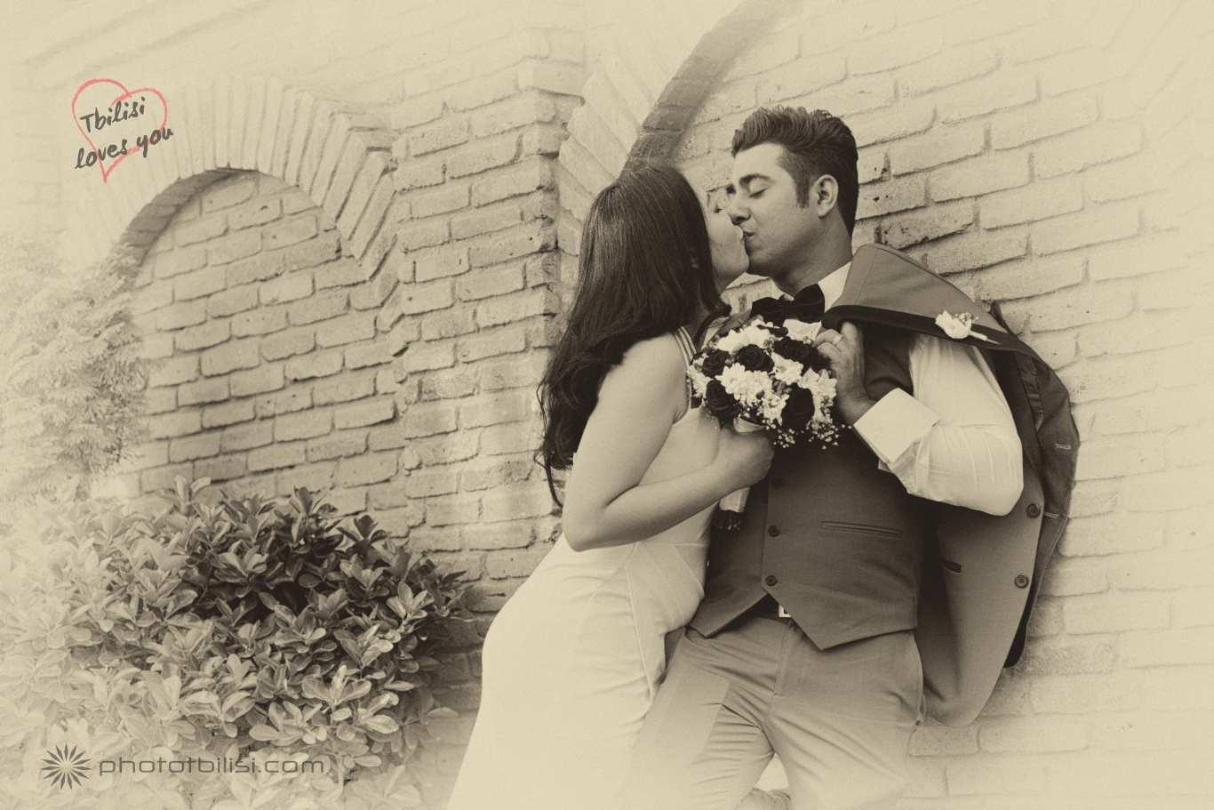 Marriag, marital, Tbilisi, Georgia, Wedding